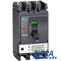 Schneider Electric LV433646