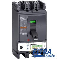 Schneider Electric LV433648