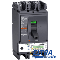 Schneider Electric LV433650