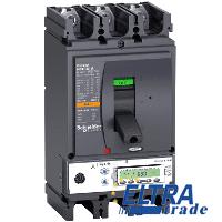 Schneider Electric LV433708