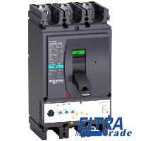Schneider Electric LV433723