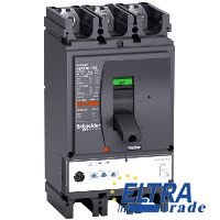 Schneider Electric LV433743