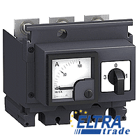 Schneider Electric LV434850