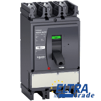 Schneider Electric LV438154