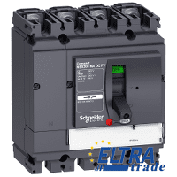 Schneider Electric LV438160