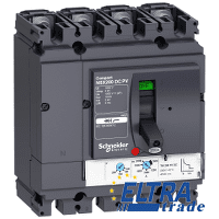 Schneider Electric LV438161