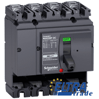 Schneider Electric LV438208