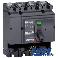 Schneider Electric LV438219
