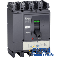 Schneider Electric LV438272