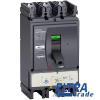 Schneider Electric LV438276