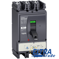 Schneider Electric LV438277