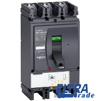 Schneider Electric LV438418