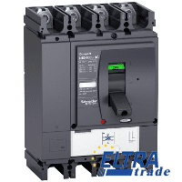 Schneider Electric LV438429