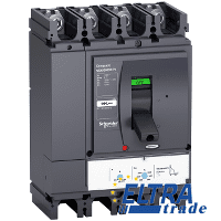 Schneider Electric LV438452