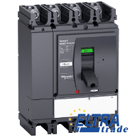 Schneider Electric LV438500
