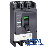 Schneider Electric LV438503