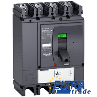 Schneider Electric LV438508