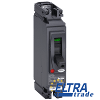 Schneider Electric LV438562