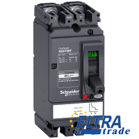Schneider Electric LV438700