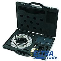 Schneider Electric TRV00910