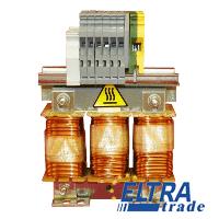 Schneider Electric VW3A4555