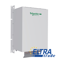 Schneider Electric VW3A46106