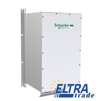 Schneider Electric VW3A46110