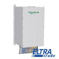 Schneider Electric VW3A46115
