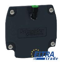 Schneider Electric VW3M2301