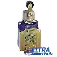 Schneider Electric XCKL115H7