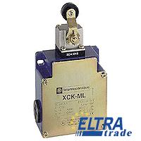 Schneider Electric XCKM108