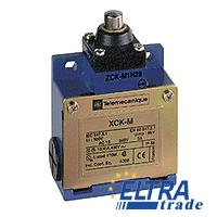 Schneider Electric XCKM110H7