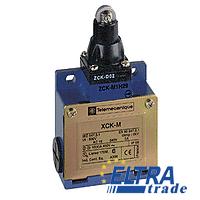 Schneider Electric XCKM502H29