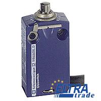 Schneider Electric XCMD2110L10