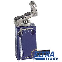 Schneider Electric XCMD2124L1