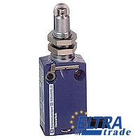 Schneider Electric XCMD21F2L3