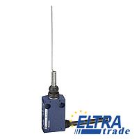 Schneider Electric XCMN2106L2