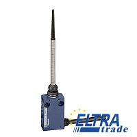 Schneider Electric XCMN2107L2