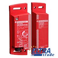 Schneider Electric XCSDM4801M12
