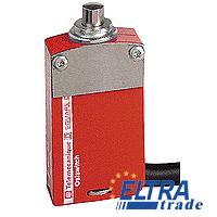 Schneider Electric XCSM3710L2
