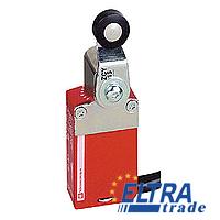 Schneider Electric XCSM3715L5