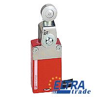 Schneider Electric XCSM3716L5
