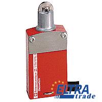 Schneider Electric XCSM4102L1