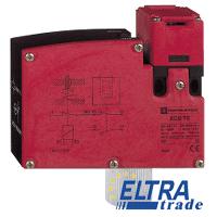 Schneider Electric XCSTE7313