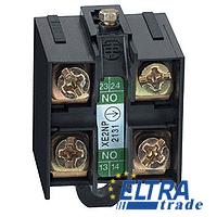 Schneider Electric XE2NP2131