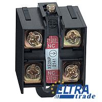 Schneider Electric XE2NP2141