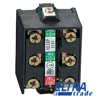 Schneider Electric XE3SP2151