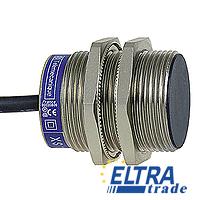 Schneider Electric XS1N30PA349L1