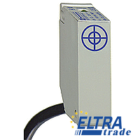 Schneider Electric XS8G12MB230