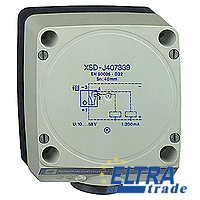Schneider Electric XSDH607339TF